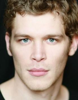 Milo Penderghast, represented by Joseph Morgan