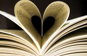 Bestill my heart...