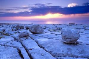 The Burren Image belongs to Mike Brown